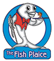 The Fish Plaice